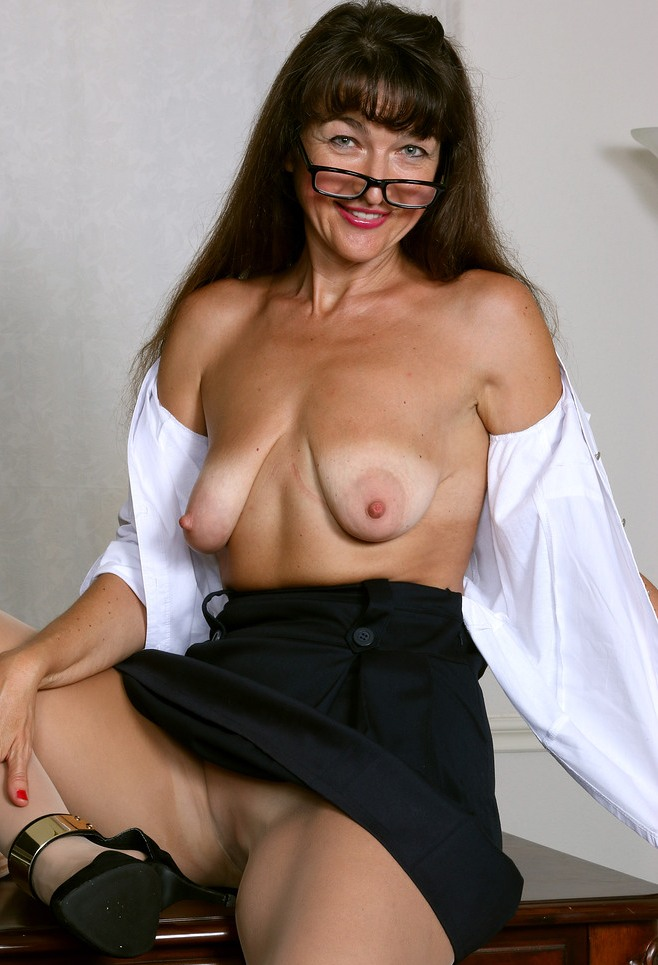 Hast Du Freude daran hinsichtlich Reife Frau Bielefeld zu chatten?