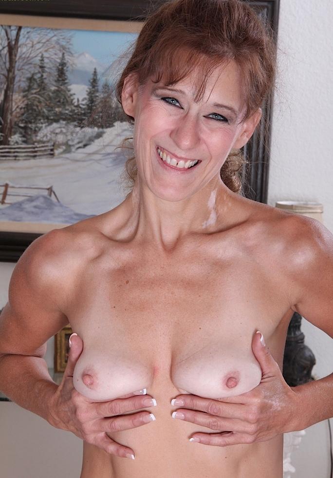 In Sachen Heisse Flittchen oder Rubensfrauen abschleppen – die Expertin dafür heißt Jenny.