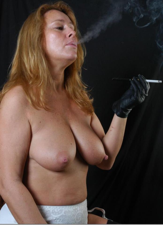 Hat jemand Lust bezüglich Erotik Kontakt Bielefeld mehr in Erfahrung zu bringen?