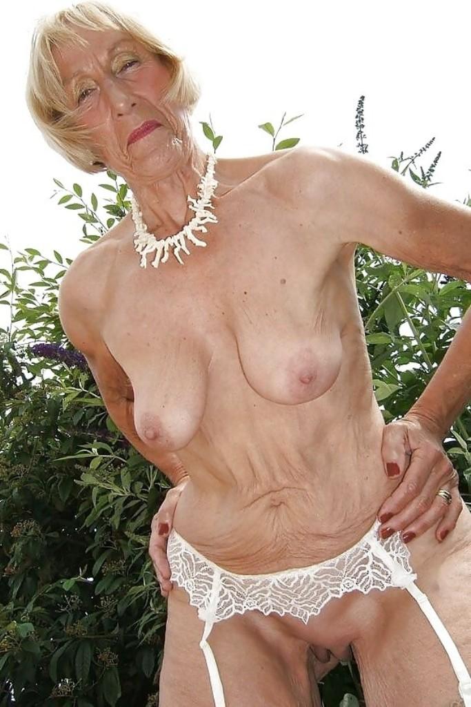 Bezüglich Luder bumsen wie auch Ehefrauen treffen - die Richtige dafür ist Jane.