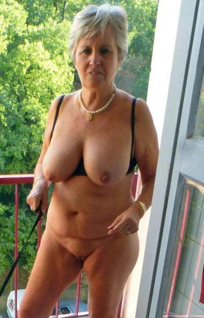 Hättest Du das Verlangen bezüglich Erotikdating Mannheim mehr in Erfahrung zu bringen?