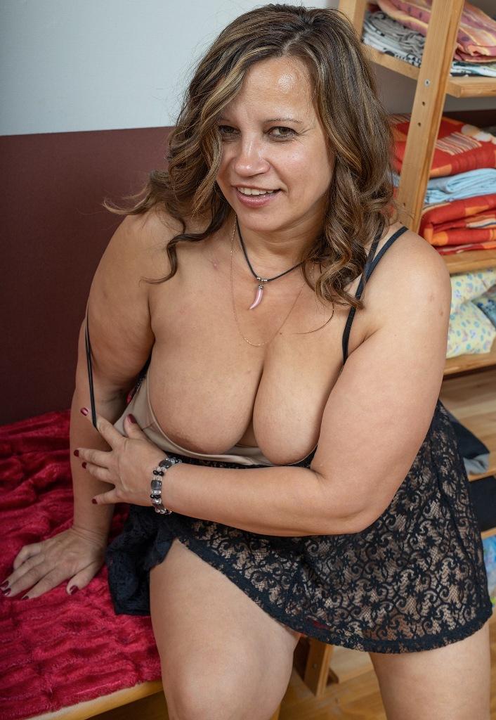 Hätte jemand Interesse bezüglich Erotische Kontakte Mannheim mehr zu erfahren?