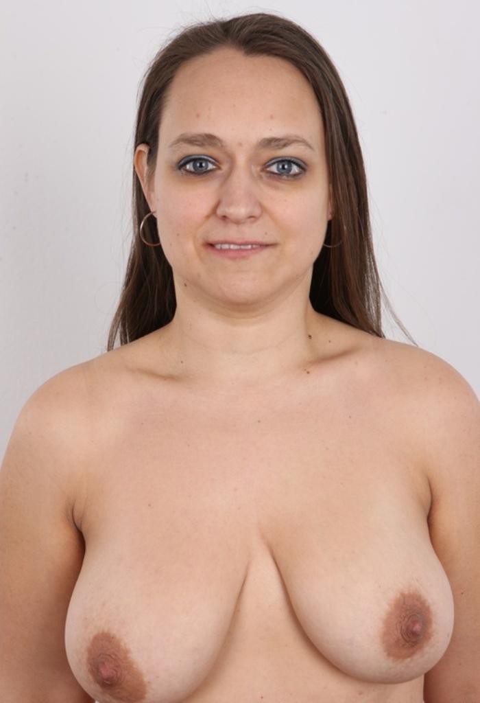 Hättest Du Freude daran in Sachen Sex Kontakte Magdeburg zu chatten?