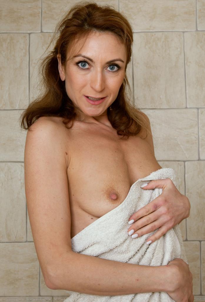 Erotik Treffen Dortmund, Sexanzeigen Dresden – Cindy hat Interesse.