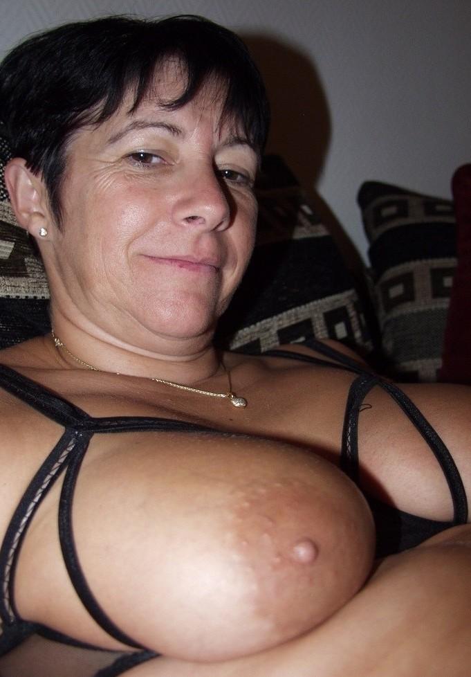 Wer hätte das Verlangen in Sachen Sex Treffen Leipzig mehr in Erfahrung zu bringen?