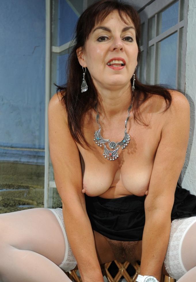 Hast Du Spaß daran zum Thema Erotik Kontakt Luzern mehr zu erfahren?
