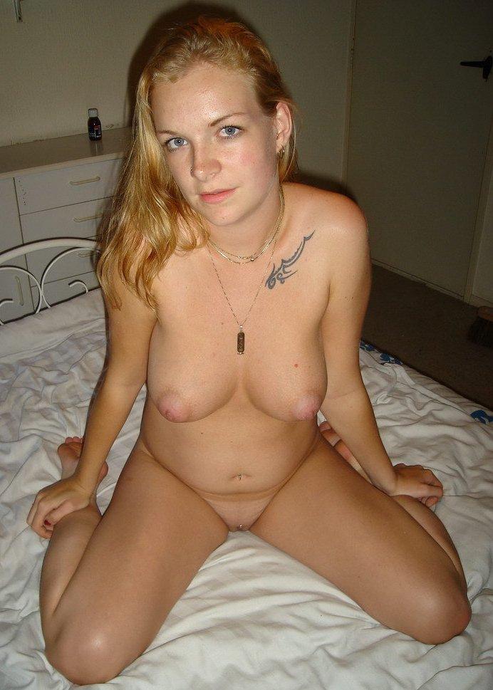 Zum Thema Erotik Treffen Frankfurt oder MILF Kontakt Hamburg nimm Kontakt auf zu Gloria.