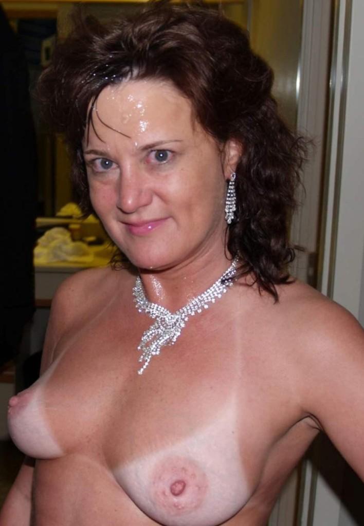 Reife Frau Dortmund, Sie sucht ihn Sex Duisburg - Inge braucht es.