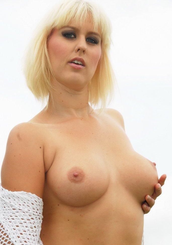 Hättest Du Freude daran bezüglich Sexanzeigen Leipzig seine Neugier zu befriedigen?