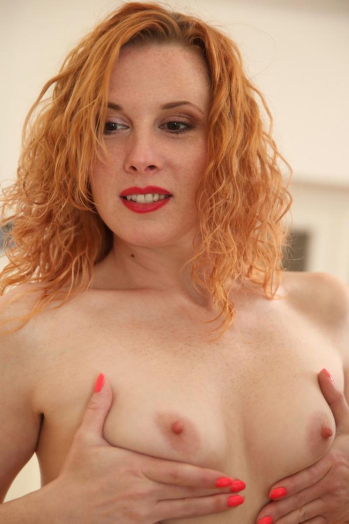 Erotischer Kontakt München, MILF Kontakt Ruhrgebiet – Angelina braucht es.