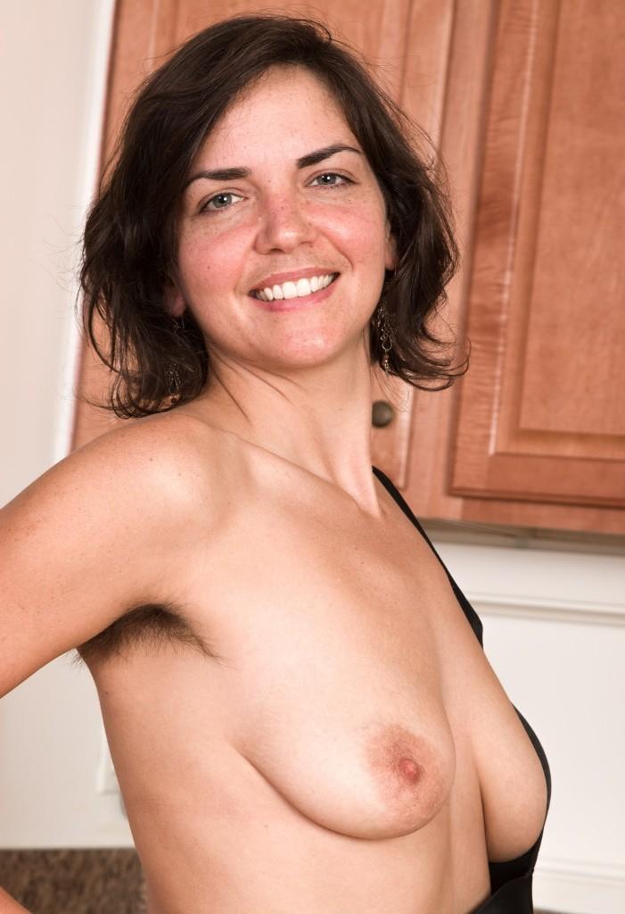 Bezüglich Fremdgehen Schwaben und Sex Treffen Wiesbaden - die richtige Antwort hat Laura.