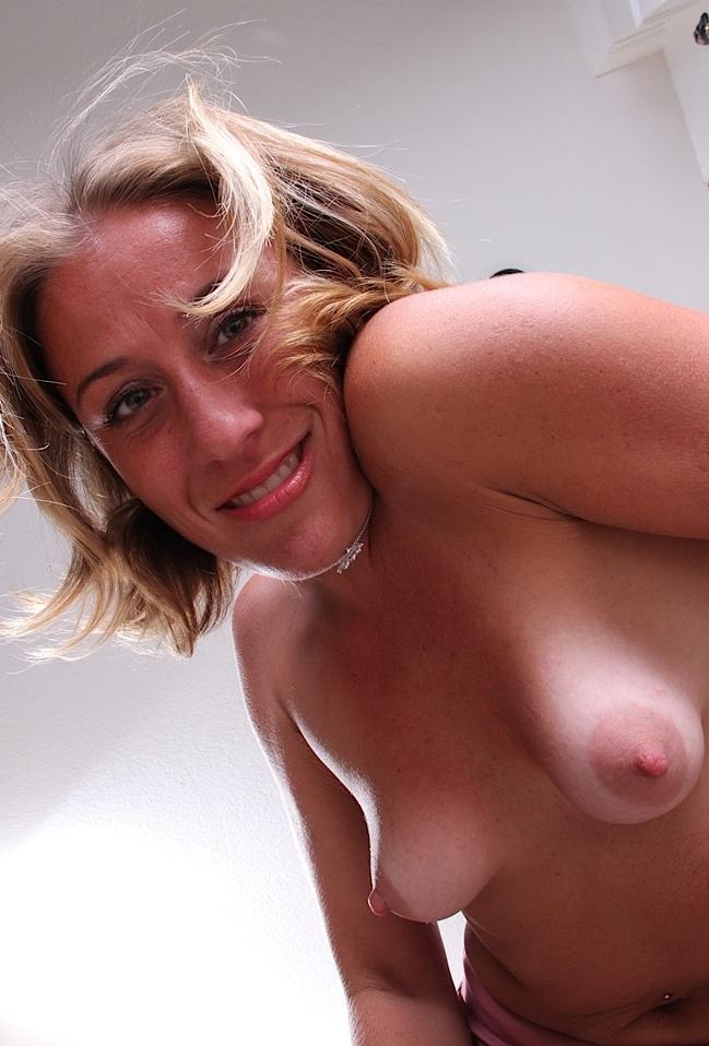 Cougar Jasmin in Bezug auf Sexdate Wuppertal aber auch Privatsexvideos um Rat fragen.
