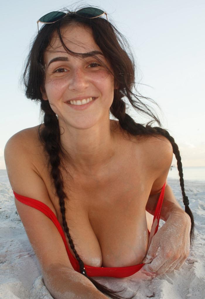 Dreilochstute Bianca zum Sexthema Sex Kontakt Zürich oder auch Milfkonatkte einfach fragen.