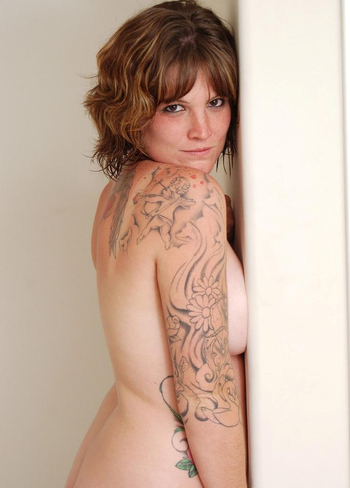 Bezüglich Erotische Treffen Schwaben aber auch Privater Sexkontakt Wuppertal nimm Kontakt auf zu Camilla.
