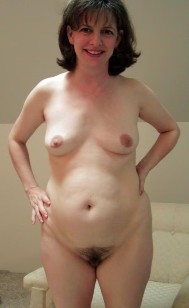 Zum Thema Erotikdating Schwaben sowie Erotik Treffen Wuppertal frag doch einfach Sabrina.